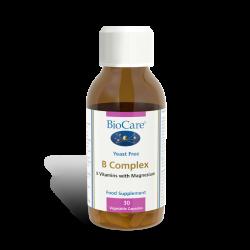B_Complex_30