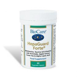 BioCare HepaGuard Forte