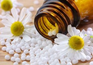 Homeopathy at the Sligo Wellness Centre