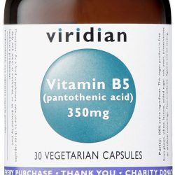 Viridian B5