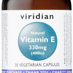 Viridian E 30