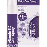 k2 spray